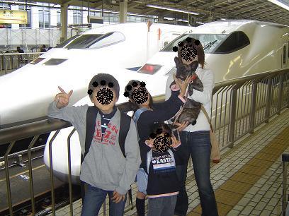 2007gw 005-1-1.JPG