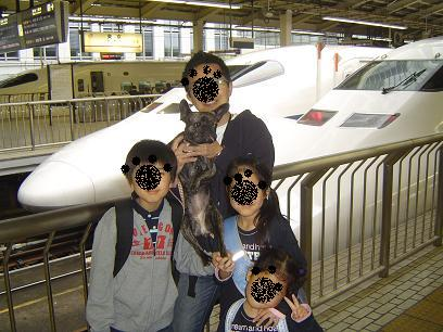 2007gw 007-1-1.JPG